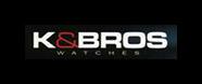 K&Bros
